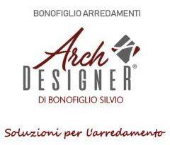 Arch Designer Arredamenti di Bonofiglio Silvio